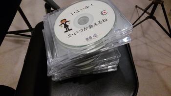 KIMG0321.JPG